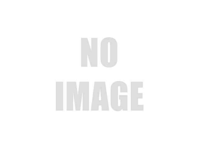Opel Vivaro Panel Van Enjoy 2.0, 122 CP Start/Stop